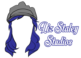 Liz Staley Studios