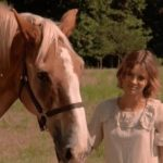 My Favorite Horse Movie - Wild Hearts Can't Be Broken Review and Synopsis