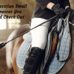 10 Equestrian Businesses You Should Check Out