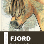 What is a Norwegian Fjord Horse?